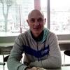 павдо, 32, г.Мостиска