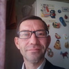 Ильдар, 40, г.Уфа