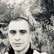 Константин, 33, г.Новокузнецк