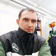 Константин, 35, г.Саянск