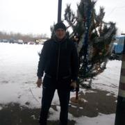 Роман 37 лет (Козерог) хочет познакомиться в Старобельске