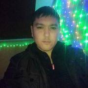 Артур, 34, г.Ахтубинск