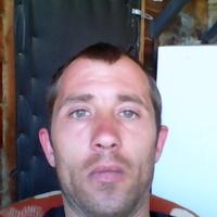 АЛЕКСАНДР, 38 лет, Стрелец, Иркутск