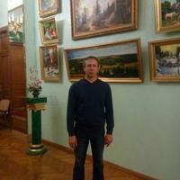 александр, 61 год, Скорпион, Москва