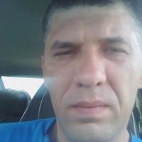 иван, 39 лет, Овен, Жирновск