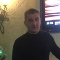 Денис, 34 года, Стрелец, Краснодар