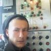 Эдуард, 33, г.Бижбуляк