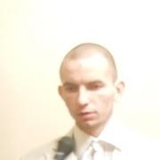 Сергей Dj Grom Krasno, 31 год, Лев