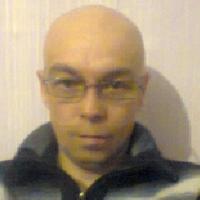 Александр, 38 лет, Козерог, Нея