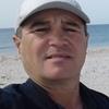 дилшоджон, 47, г.Симферополь