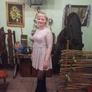 Наталья 30 Мариинск
