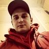 Artyom, 24, Vytegra