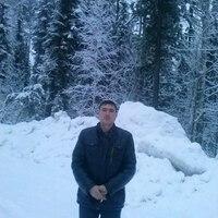 Валера, 33 года, Дева, Уфа