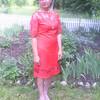 Olga, 45, Khmelnik