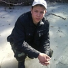 Eгор, 33, г.Красный Лиман
