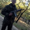 Сергій, 30, г.Сквира