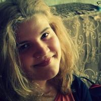 Олёнка, 26 лет, Близнецы, Жуков