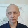 Равиль, 54, г.Альметьевск