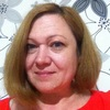 Алёна, 42, г.Новороссийск