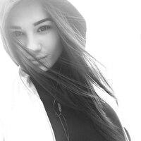 Лина, 21 год, Скорпион, Минск