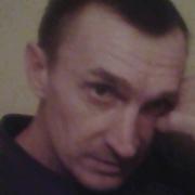 Олег 50 Сальск