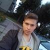 Ігор, 16, г.Львов