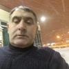 шефи, 52, г.Казань