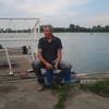 Владимир, 57, г.Азов