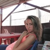 Мария, 23, г.Харьков