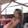Мария, 23, Харків