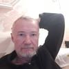 василий, 59, г.Владимир