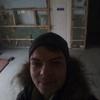 Макс, 22, г.Казатин