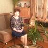 Любава, 64, г.Петровск-Забайкальский