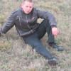 Анатолий, 31, г.Краснощеково