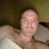 Вадим, 34, Дніпро́