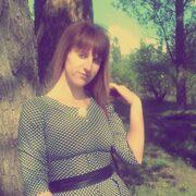 Кристина 31 Москва
