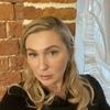 Ирина, 40, г.Самара