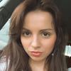 Светлана, 36, г.Новый Уренгой
