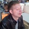 Николай Борисов, 25, г.Орел
