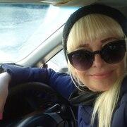 Елена, 20, г.Нижневартовск