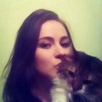 Инна, 31 год, Овен, Одесса