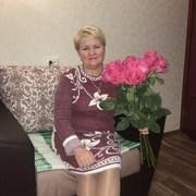 Людмила 60 Пермь