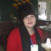 Виктория, 37, г.Иловайск