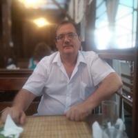 эмиль, 53 года, Рыбы, Астрахань