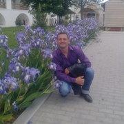 MAESTROAL951 40 Астрахань