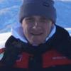 Алексей, 27, г.Барнаул