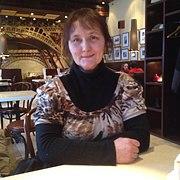Елена, 56, г.Беломорск