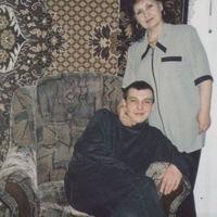 Галина, 76 лет, Рыбы, Львов
