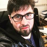 Сергей, 36, г.Щелково