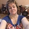 Эля, 51, г.Петропавловск-Камчатский